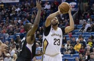 Player Grades: New Orleans Pelicans Fall Short Against Los Angeles Clippers