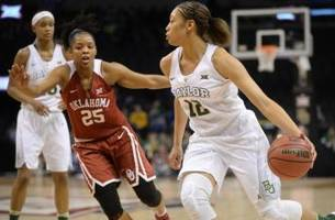 Oklahoma Basketball: Sooner Women Lose for First Time on 1st Day of New Month