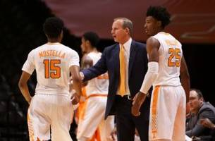 tennessee vs georgia tech: vols vs yellow jackets basketball preview