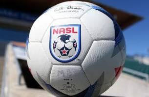 complications, uncertainty aplenty for future of nasl, cosmos, usl entering key meetings