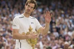 andy murray: how he can remain the best in men's tennis
