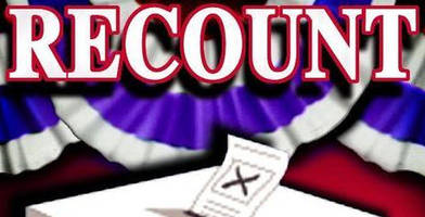 trump's lead in pa shrinks by 22,000 votes as stein seeks statewide recount