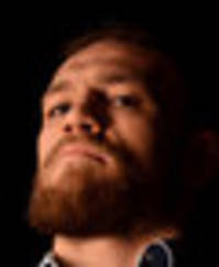 watch: conor mcgregor reveals the truth on the ufc stripping him of the featherweight belt