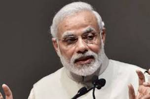 pm wishes divyang people & salutes their determination on international day of persons with disabilities