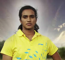 pv sindhu jumps 2 places to career-best 7th in latest badminton world federation rankings