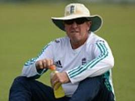 england coach trevor bayliss fearful icc could shackle charismatic stars by going 'overboard' with discipline