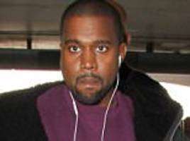Kanye West's breakdown was caused when 'he altered his medications'
