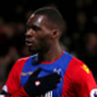 benteke double ends palace misery