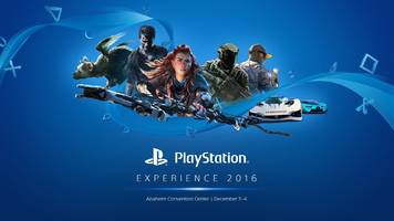 watch the playstation experience keynote right here!