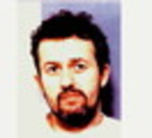 sex claim football coach barry bennell being investigated in...