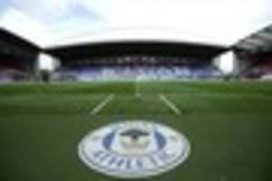 wigan athletic v derby county - live updates