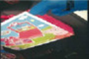 Bristol woman caught with cocaine in Peppa Pig lunchbox has...