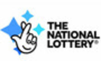 national lottery results: draw for saturday, december 3, 2016