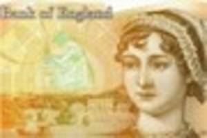 Now vegans are unhappy about the new £10 note too