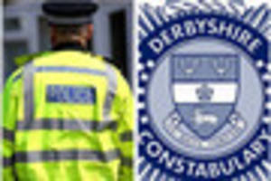 ​Derbyshire police investigate historic sex abuse claims against...