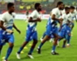 ISL 2016: Video Preview - Kerala Blasters v NorthEast United