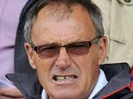 chelsea fc sent assistant manager dario gradi to youth player's home to 'smooth over' a complaint of sexual assault against its chief scout