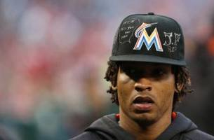 miami marlins: four moves to become playoff contenders