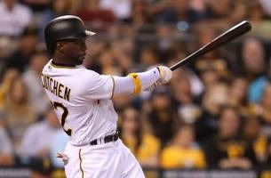Pittsburgh Pirates Would Be Wise to Trade Andrew McCutchen This Winter