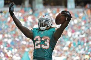 3 reasons the Dolphins will beat the Ravens on Sunday