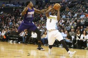 Denver Nuggets: What a Trade for Eric Bledsoe Would Look Like