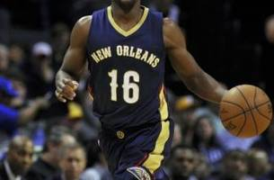 Memphis Grizzlies will use injury exception on Toney Douglas