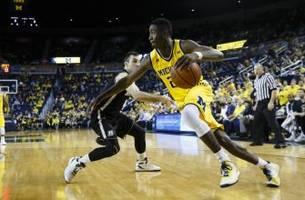 'soon' is finally here... get ready for caris levert!