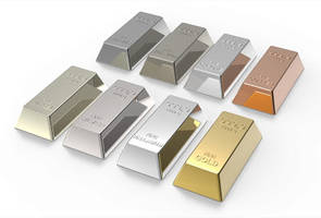 metals and forex galore (video)