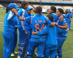India, Pakistan face off in women's Asia Cup T20 final