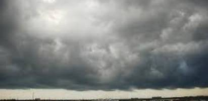 Low pressure to intensify into deep depression in 24-48 hrs: Chennai Met office
