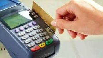 3 villages of Patna being made cashless