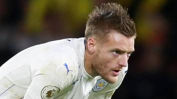 motd2 analysis: what has gone wrong at leicester?