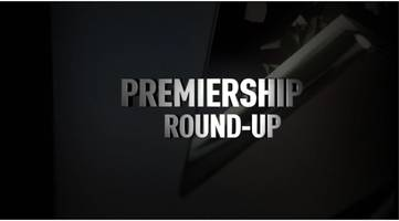 highlights: principality premiership round-up