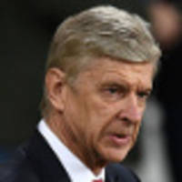 wenger backs sanchez to impress