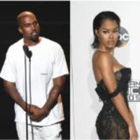 """Teyana Taylor On Kanye West's Crisis: """"Time Heals All"""""""