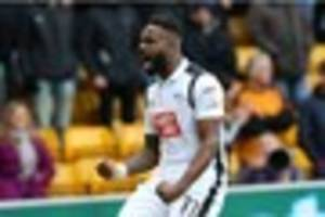 derby county boss hopes trio will be fit to face nottingham...