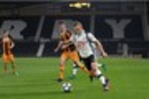 derby county starlet charles vernam wants to emulate the likes of...