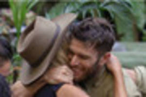 i'm a celebrity 2016: so how did bristol's celebrities get on in...