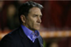 nottingham forest 'can still get better', says philippe montanier