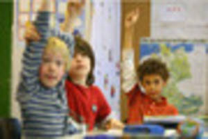 Herald poll suggests support for schools grading parents -...