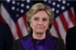 The fascinating story of Hillary Clinton's great-great grandfathe...