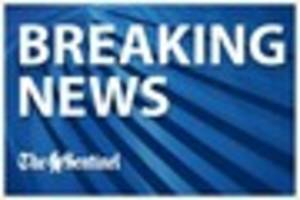 LIVE: A50 Waterloo Road closed in both directions after three...