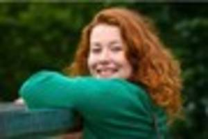 tragic rugby player lily partridge's organ donation helped scores...