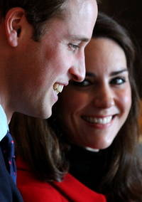 kate middleton, prince william divorce update: royal couple cancels appearance at latest event; are they hiding twin pregnancy?