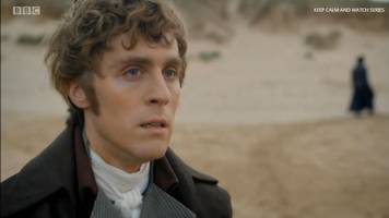 Poldark Series 3 Update: Here's your first look at new characters, returning cast; Big revelations coming [VIDEO]
