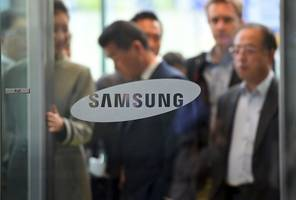 Here's why Samsung Galaxy Note 8 and Galaxy S8 won't likely launch at MWC in early 2017