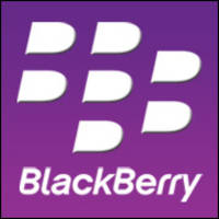 blackberry to deliver one last keyboard phone