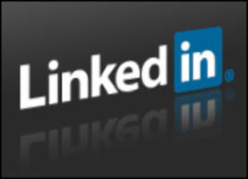 russia may kick out linkedin