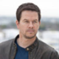 mark wahlberg slams celebrities who were politically vocal in the recent us election