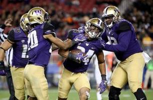 this year proves there is no sure-fire formula for making the college football playoff